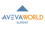 AVEVA World Summit 2014