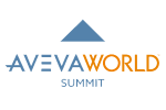 AVEVA-World-Summit-logo-2014