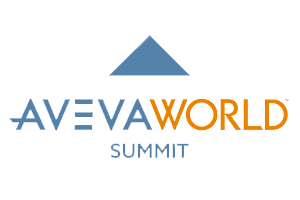AVEVA World Summit Berlin 2014
