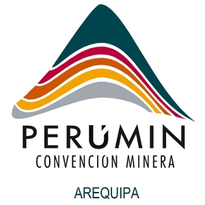 Perumin 2015 - 32nd Mining Convention